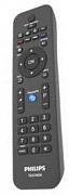 Philips 242254990274 , 26HFL4373D, 32HFL4372D náhradní dálkový ovladač jiného vzhledu