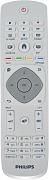 Philips 24PFS5535 náhradní dálkový ovladač pro seniory.