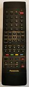 Panasonic TX-33V30XE náhradní dálkový ovladač jiného zhledu