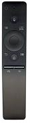 Samsung BN59-01242A  originální dálkový ovladač EMERX s mikrofonem