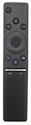 Samsung QE75Q7FNATXXH originální dálkový ovladač EMERX s mikrofonem