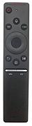 Samsung UE75NU8002 originální dálkový ovladač EMERX s mikrofonem