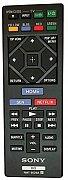 Sony RMT-B126A náhradní dálkový ovladač jiného vzhledu