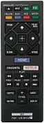 Sony RMT-VB201U náhradní dálkový ovladač jiného vzhledu