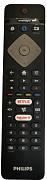 Philips 996592003182 originální dálkový ovladač