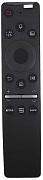 Samsung BN59-01329B originální dálkový ovladač bez tlačítka Rakuten TV