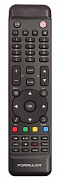 Formuler F1, F3, F4 turbo originální dálkový ovladač s možností zapnutí vaší TV