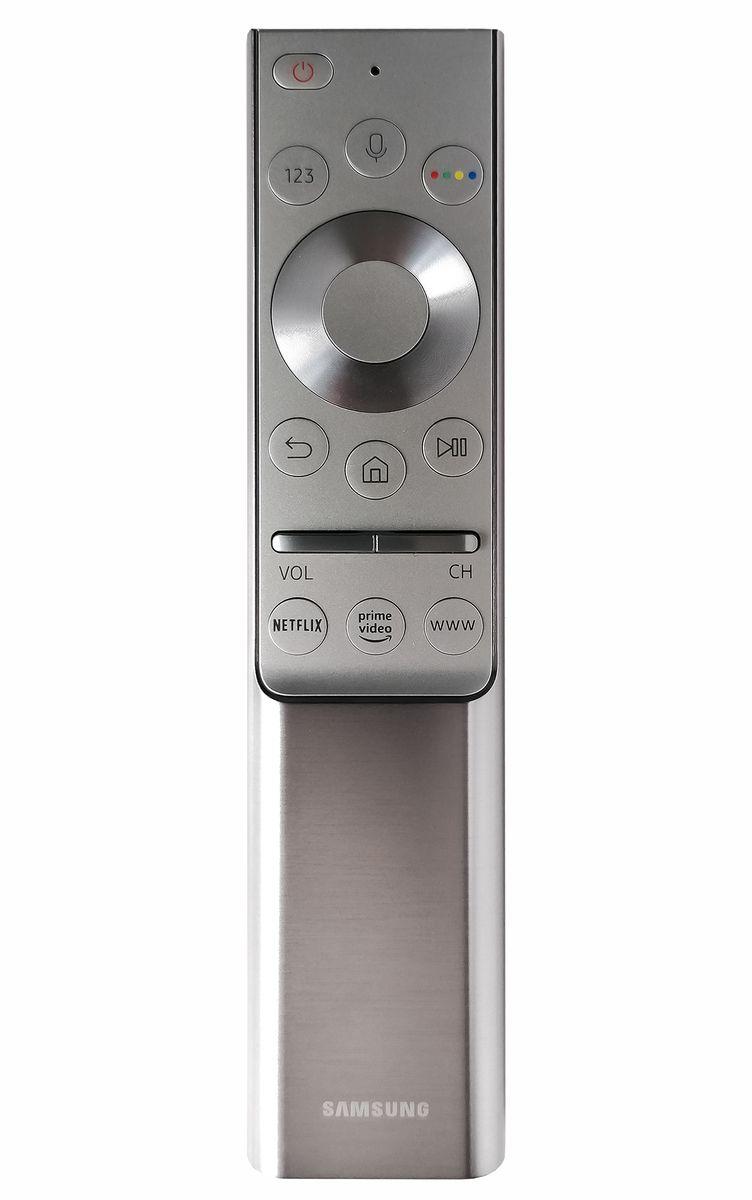 Samsung BN59-01311H originální dálkový ovladač QE55Q77TAU