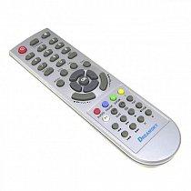 DreamSky DSR-7000 PVR originální dálkový ovladač