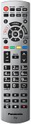 Panasonic TX-43HX940E originální dálkový ovladač.