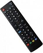 LG AKB73975728 náhradní dálkový ovladač stejného vzhledu