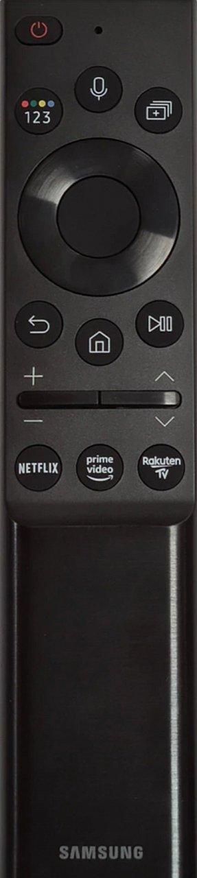 Samsung BN59-01357D originální dálkový ovladač