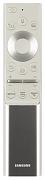 Samsung QE55Q74T náhradní dálkový ovladač pro seniory.