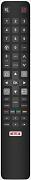 TCL 55P715 originální dálkový ovladač.