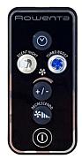 Rowenta  Turbo Silence Extreme náhradní dálkový ovladač