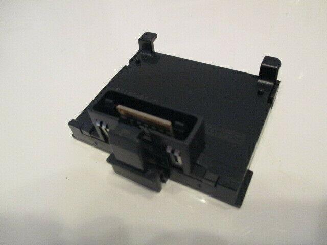 Redukce pro CI modul TV Samsung 3709-001791 - originální díl