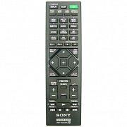 Sony MHC-V73D, RMT-AM420U originální dálkový ovladač
