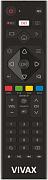 VIVAX CRS-300AT originální dálkový ovladač