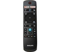 Philips 19HFL5114 náhradní dálkový ovladač jiného vzhledu.