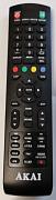 VIVAX TV-32LE78T2S2SM, TV-40LE78T2S2SM originální dálkový ovladač