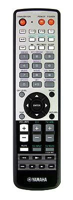 Yamaha RRC4001-2601EM originální dálkový ovladač WF729900