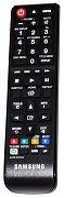 Samsung AH59-02530A originální dálkový ovladač