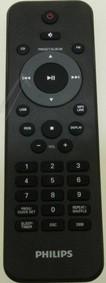 Philips 996510047316 originální dálkový ovladač MCM2000/12