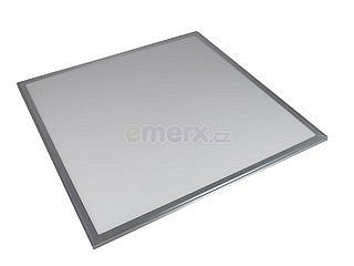 LED panel 60 x 60 bílá 36W (AZ-PL6060-36 5500K)