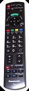 Panasonic N2QAYB000672 originální dálkový ovladač
