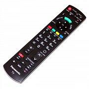 Panasonic N2QAYB000487 originální dálkový ovladač