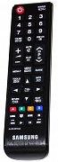 Samsung AA59-00743A originální dálkový ovladač