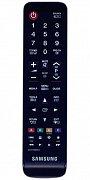 Samsung AA59-00743A byl nahrazen AA59-00800A originální dálkový ovladač