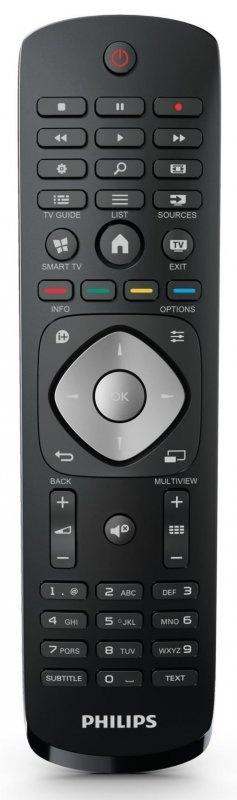 996590020164 Philips YKF348-001 originální dálkový ovladač