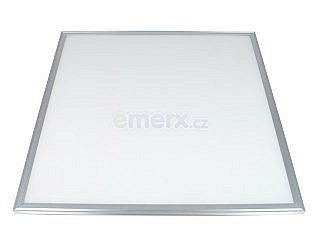 LED panel 60 x 60 bílá 72W (AZ-PL6060-72 5500K)