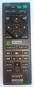 Sony RM-ANU215 originální dálkový ovladač HT-GT1