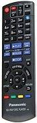 Panasonic N2QAYB000722 originální dálkový ovladač