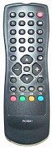 OVP - RC5841 Originální ovladač RC-5841