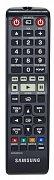 Samsung AK59-00167A originální dálkový ovladač