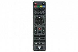 Opticum DVB-C  HD C200 originální dálkový ovladač