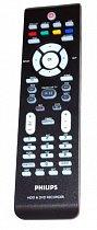Philips RC4704/01 originální dálkový ovladač 242254901652
