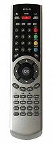 TECHNIKA TV+DVD  26-601, 19-601  originální dálkový ovladač