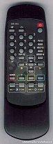 RADIOTONE - TV7100