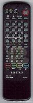 BEKO -  Dálkový ovladač CTV69, CTV79, TV77, B1332