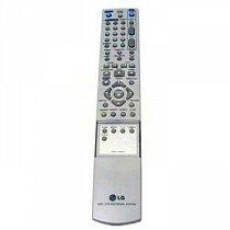 LG - HDD DVD RECORDER RH277H,  RH188HS originální dálkový ovladač