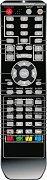 Sencor SLT2253DVD (SE) Grundig RC-GU22DVD-CI originální dálkový ovladač