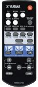 Yamaha FSR82 originální dálkový ovladač