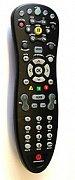 Motorola VIP2262E, rc1534849,  MXv3, MXv4, RCU01 náhradní dálkový ovladač jiného vzhledu
