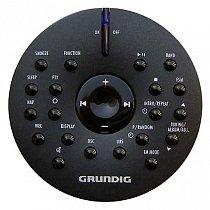 Grundig OVATION CDS7000DEC originální dálkový ovladač