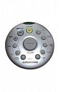 Grundig CDM900 originální dálkový ovladač