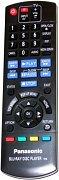 Panasonic N2QAYB000577 originální dálkový ovladač
